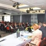Avviso di convocazione assemblea ordinaria 2018