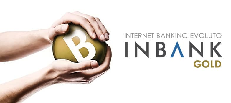 inbank-gold