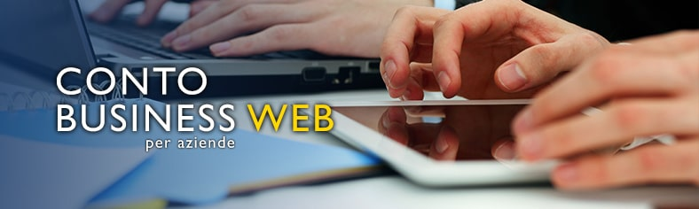 conto-business-web