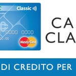 Carta BCC Classic