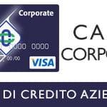Carta Corporate