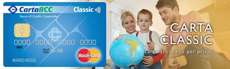 carta-di-credito-classic-privati