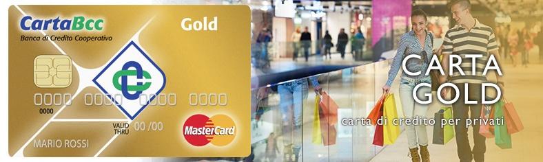 carta-di-credito-gold-privati