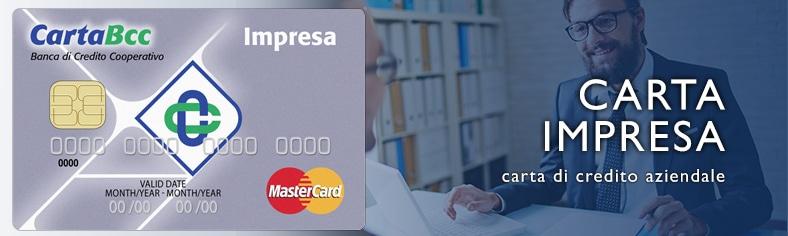 carta-di-credito-impresa