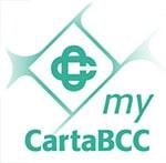 mycartabcc-icon