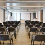 Roadmap di incontri tra il CDA e i soci