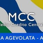Medio Credito Centrale - MCC