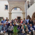 Un weekend di formazione sulla Leadership con Paolo Ruggeri