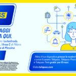 Promozione Telepass fino al 31 marzo 2019