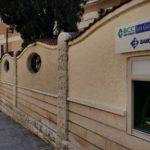 Nuovo ATM Bancomat BCC - Zona Convento San Giovanni Rotondo