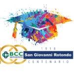 Graduatoria borse di studio BCC 2018