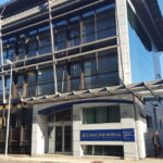 Gruppo Cassa Centrale Banca: bilancio positivo per il 2017