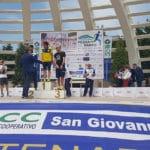 Grande successo per la 4a edizione di  Gargano è 2018 a San Giovanni Rotondo