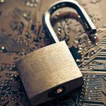 Sicurezza informatica: attenzione agli attacchi man in the middle