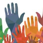 [UPDATE] Avviso di convocazione assemblea straordinaria