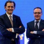 Nuovo board per il Gruppo Cassa Centrale Banca