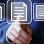 Nuova partita IVA BCC e codice univoco per fatturazione elettronica