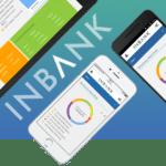 Disattivazione massiva token Inbank non compatibili