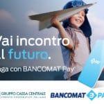 Bancomat Pay, la rivoluzione nei pagamenti con lo smartphone [VIDEO]