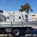 La BCC di San Giovanni Rotondo dona altri dispositivi sanitari ai 118 e ai medici della provincia di Foggia