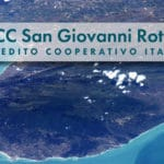 Bcc San Giovanni Rotondo: vola l'utile